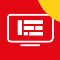 ‎Vodafone Kabel TV Manager