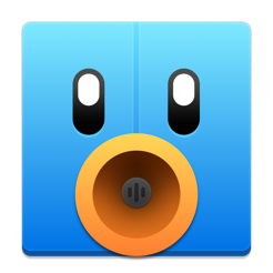 ‎Tweetbot 2 for Twitter