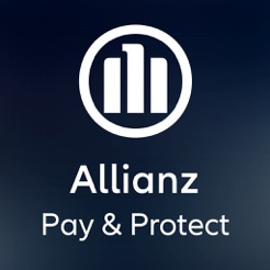 ‎Allianz Pay&Protect