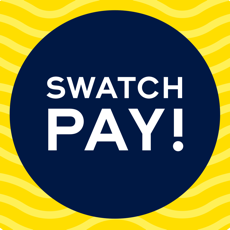 ‎SwatchPAY!