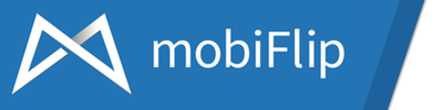 mobiFlip.de
