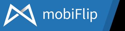 mobiFlip.de