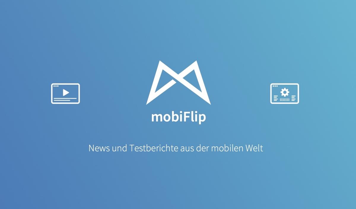 (c) Mobiflip.de