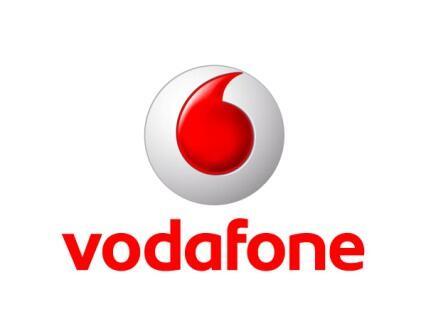 deutschland netz provider Vodafone