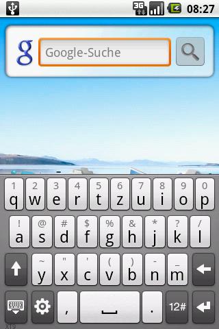 android neu installieren htc