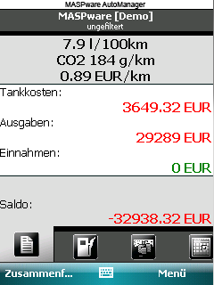 KFZ Windows Phone-2