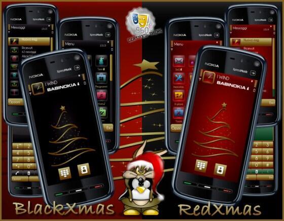 kostenlose smartphones