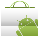 Android Google market