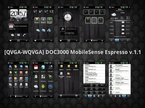 Skin Theme Windows Phone-2