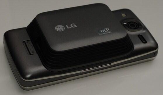LG Windows Phone-2
