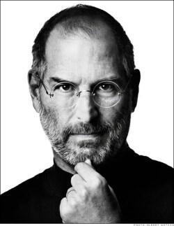 Adobe Apple Flash Google iOS iPad Jobs