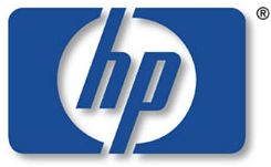 HP palm Slate webOS