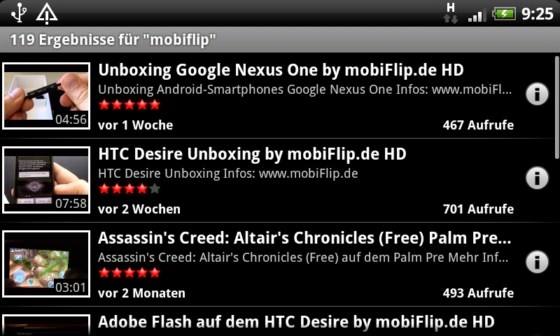 Youtube para Android Youtube-ripper-android-1-blog