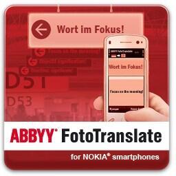 app Gewinnspiel Nokia translate übersetzung