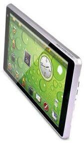 Andoid Smartbook Surfer Tablets