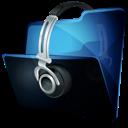 Android Apple iDisk iOS mSpot Musik