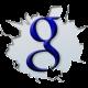 inside-google-logo