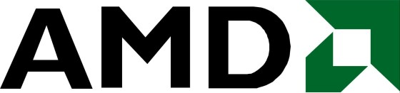 AMD ankündigung arm cpu mobile mobile Prozessoren prozessor