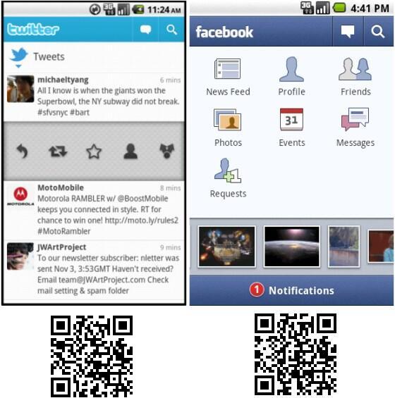 Android App Aktualisieren