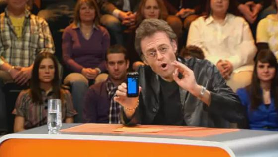 7 fun Kontakte spaß Video werbung Windows Phone-2