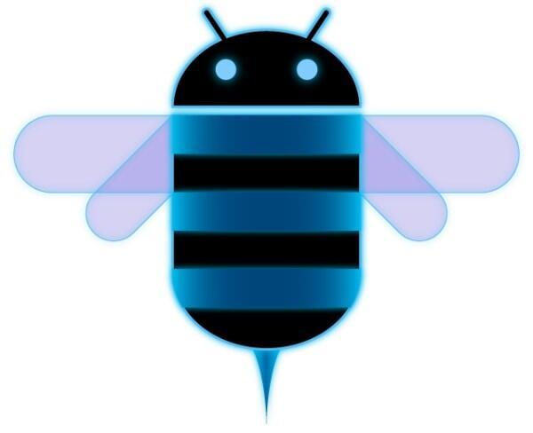 Android Google Honeycomb Internes