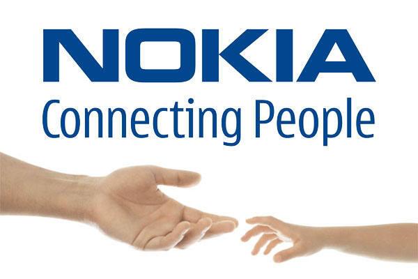 Capital Markets Day MeeGo Mobile World Congress n9 Nokia Symbian