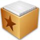 reeder_logo_icon