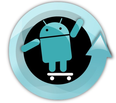 Android Cyanogenmod hilfe Spenden
