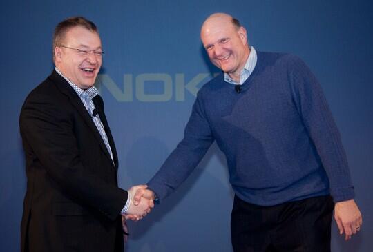 kaufen microsoft Nokia Smartphone Windows Phone