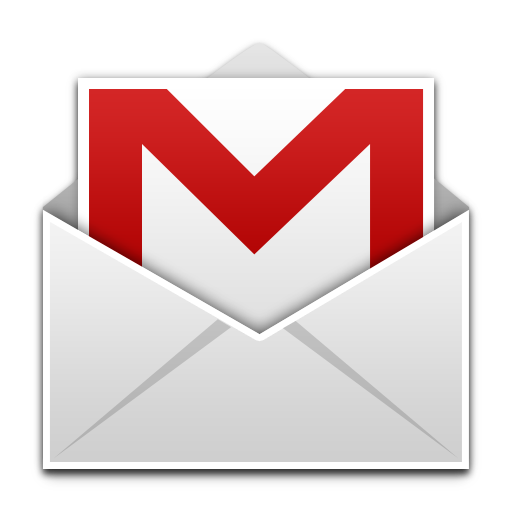Android Gmail Google Update