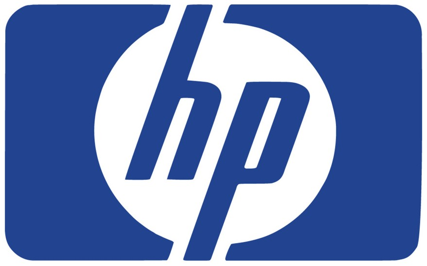 Android Hewlett-Packard HP tablet