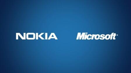 microsoft Nokia Windows Phone