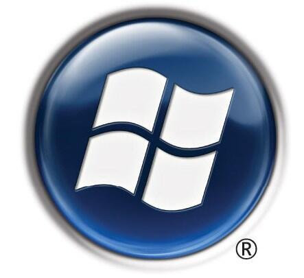 changelog features märz neuerungen nodo Update Video windows phone 7