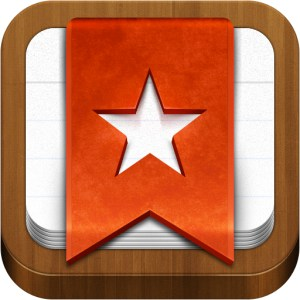 Android download market wunderlist