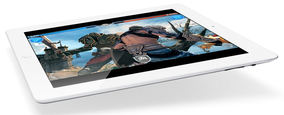 Apple cybersale deal iOS iPad 2 tablet