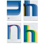 font Nokia pure Symbian