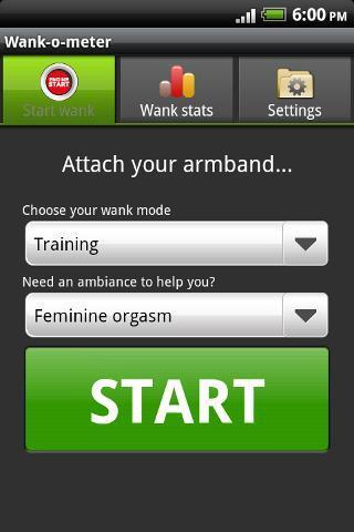 Android DDDWNB freeware Software
