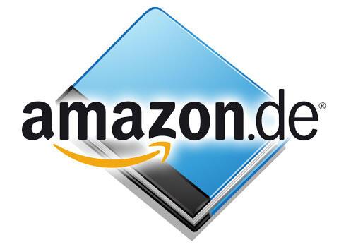 amazon de ebook
