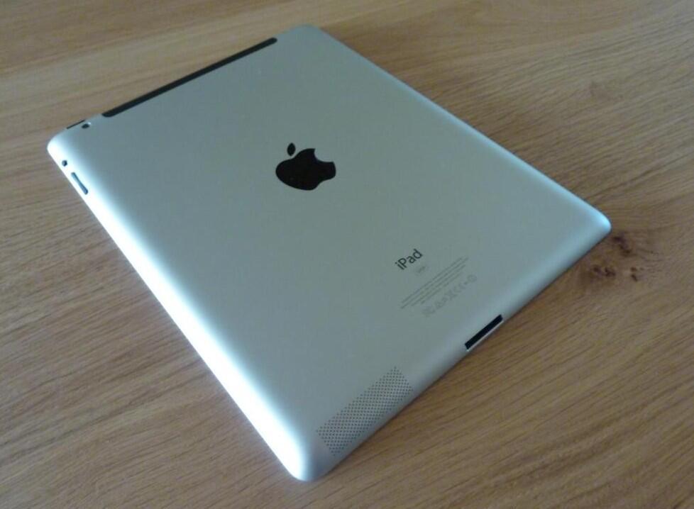 anleitung Apple howto ios 4.3.3 iPad 2 jailbreak