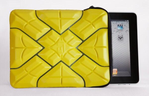 gagdet iPad sleeve tasche Zubehör-2