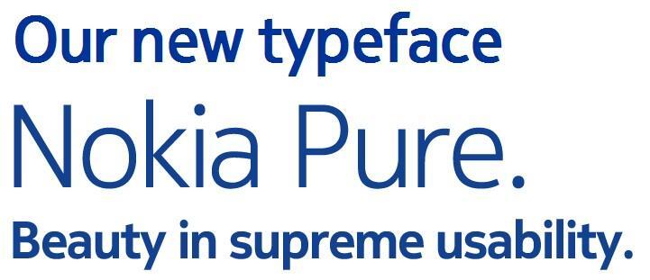 Nokia PC Software herunterladen