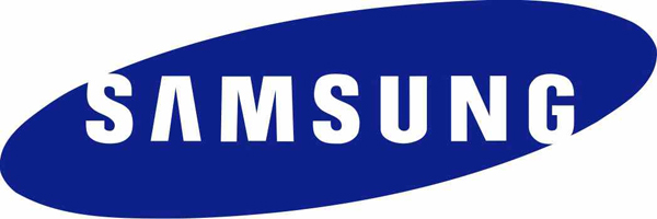 Android Google markt mobile Samsung