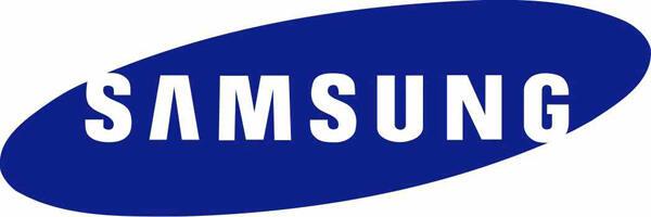 Apple markt Samsung