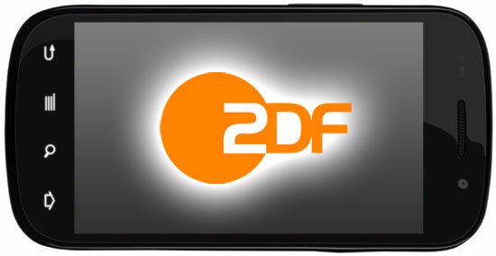 streaming TV zdf