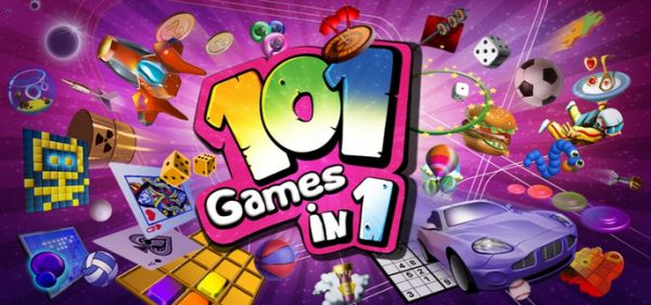 101 Spiele Kostenlos