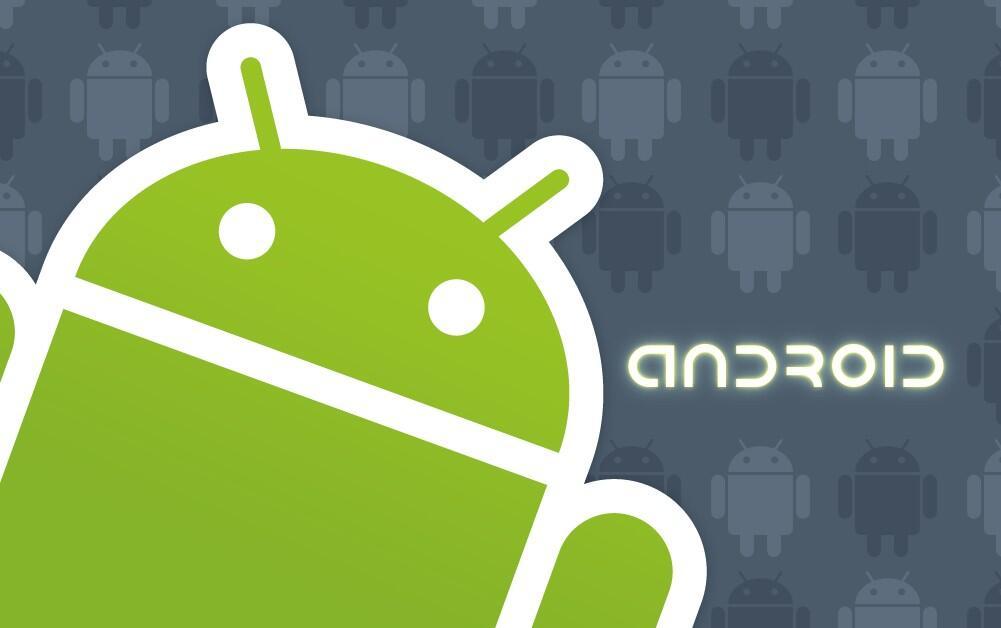 Android Google i/o 2013 Jelly Bean