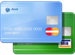 Android Apps Bada cc kk kreditkarte Samsung
