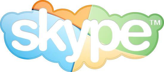 deal microsoft Skype voip