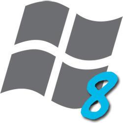 Gerücht microsoft tablet Windows 8
