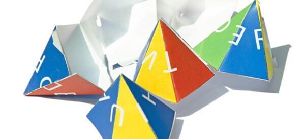 chromebook Gewinnspiel glück Google Internes rätsel